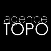 AgenceTopo_Web_Logo