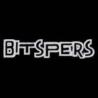 Bitspers_Web_Logo