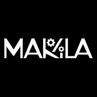 MAKILA_Web_Logo